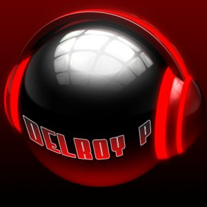Delroy P