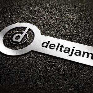 DeltaJam