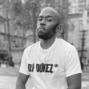 DJ DUKEZ
