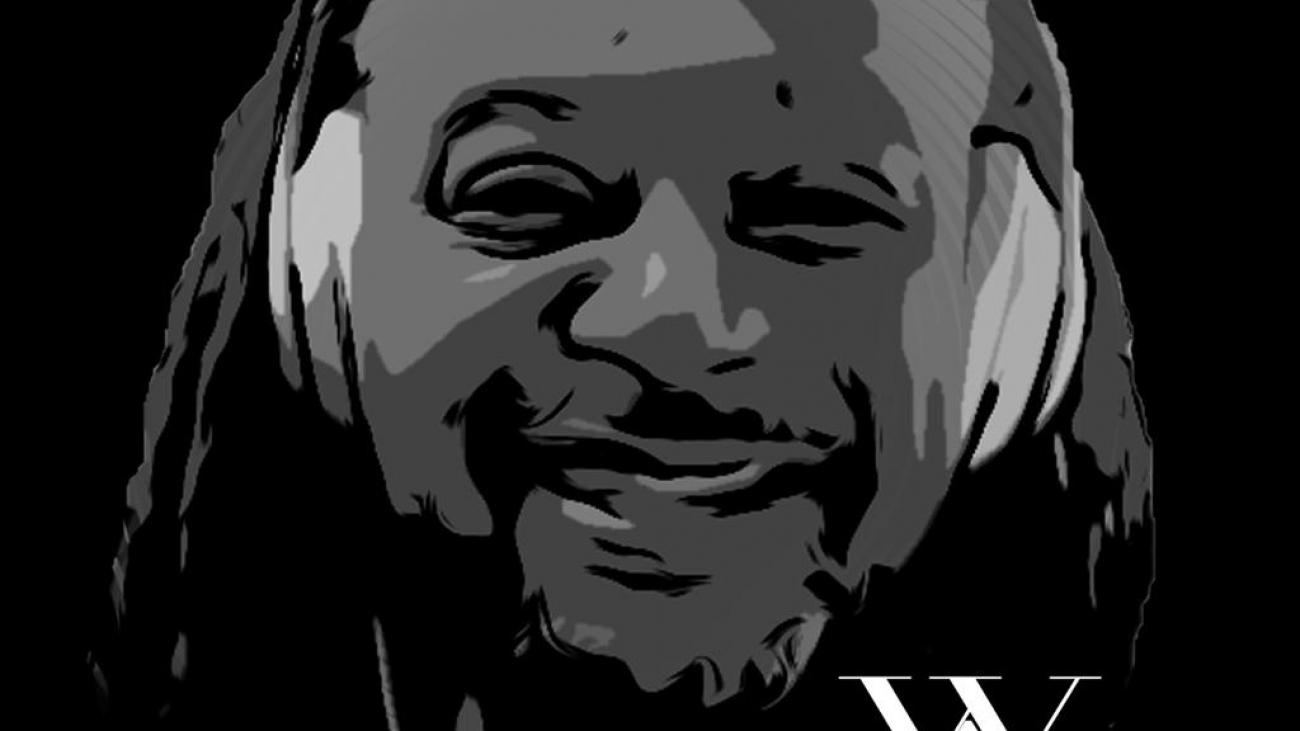 Wayne Antoni