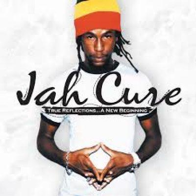 jah cure